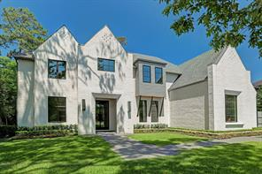 Houston Home at 239 Piney Point Road Piney Point Village , TX , 77024-7302 For Sale