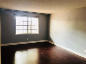 Houston Home at 2700 Bellefontaine Street B9 Houston , TX , 77025-1668 For Sale