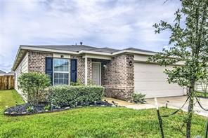 6622 Dayridge, Houston TX 77048