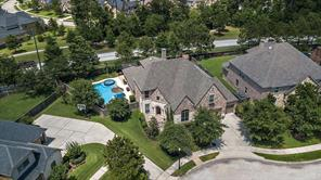 Houston Home at 12903 Freemont Peak Lane Humble , TX , 77346-1564 For Sale