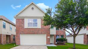 Houston Home at 19626 Narcissus Brook Lane Cypress , TX , 77433-2320 For Sale