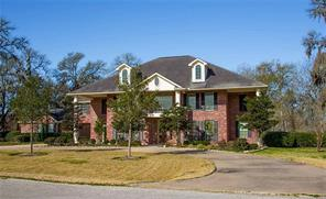 Houston Home at 8834 Aubrey Lane Richmond , TX , 77469-5511 For Sale
