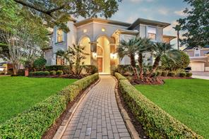 Houston Home at 59 Waterford Pointe Circle Sugar Land , TX , 77479-5663 For Sale