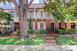 Houston Home at 5882 Valley Forge 151 Houston , TX , 77057-2243 For Sale