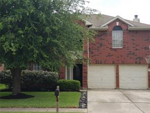 Houston Home at 1146 Ambrosden Lane Channelview , TX , 77530-4564 For Sale