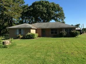Houston Home at 39820 S Fm2979 Hempstead , TX , 77445 For Sale