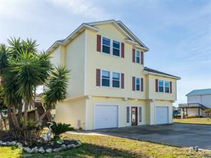 Houston Home at 12821 Barcelona Galveston , TX , 77554 For Sale