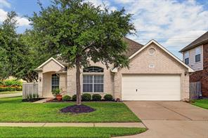 Houston Home at 10335 Mossy Brook Lane Cypress , TX , 77433-3605 For Sale