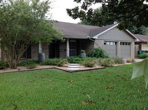 5902 De Lange, Houston, TX, 77092