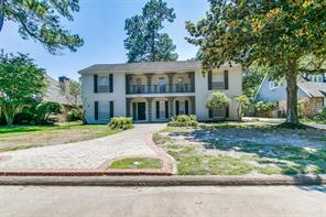 Houston Home at 10907 Fawnview Drive Houston                           , TX                           , 77070-3300 For Sale