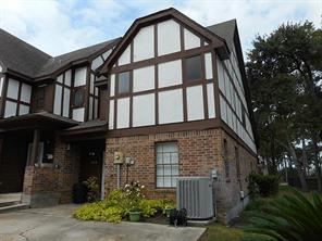 Houston Home at 12218 Glenview Drive Montgomery , TX , 77356-5471 For Sale