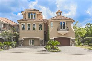 Houston Home at 106 La Vie Drive Montgomery , TX , 77316 For Sale