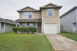 Houston Home at 17414 Wigeon Way Drive Humble , TX , 77396-1696 For Sale