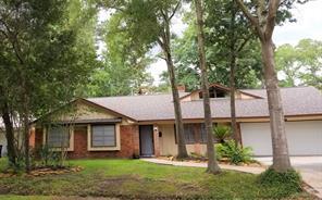 10031 Haddington, Houston, TX, 77080