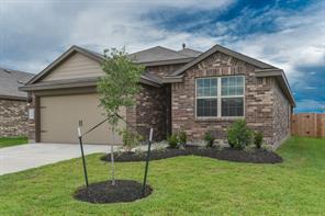 3619 McDonough Way, Katy, TX, 77494