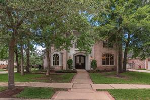 Houston Home at 15103 Coral Oak Court Houston , TX , 77059-6455 For Sale