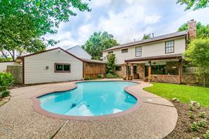 Houston Home at 1915 Richmond Vantage Drive Richmond , TX , 77406-6804 For Sale