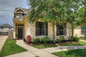 Houston Home at 3636 Cedar Flats Lane Spring , TX , 77386-3451 For Sale