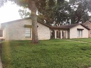 113 pansy path street, lake jackson, TX 77566