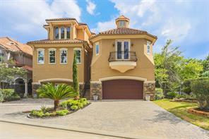 Houston Home at 102 La Vie Drive Montgomery , TX , 77316 For Sale
