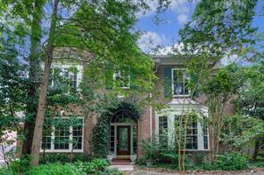 Houston Home at 130 Green Gables Circle Spring , TX , 77382-1163 For Sale