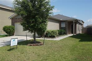 Houston Home at 10507 Harbor Canyon Drive Humble , TX , 77396-5807 For Sale