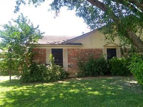 Houston Home at 10420 Belfast Road La Porte , TX , 77571-4208 For Sale