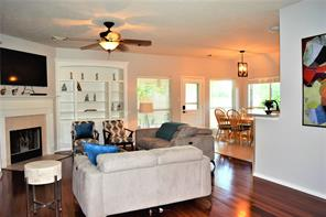 Houston Home at 24519 Scottsbury Court Katy , TX , 77494-4551 For Sale