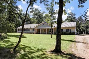 502 Oak Forest Road, Bellville, TX 77418