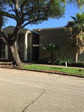 101 Avondale #15, Houston, TX 77006