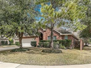 Houston Home at 4915 Slate River Lane Katy , TX , 77494-2378 For Sale