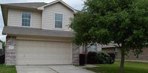 5815 Eatons Creek, Katy, TX, 77449