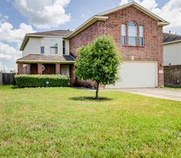 Houston Home at 25230 Barmby Drive Tomball , TX , 77375-5654 For Sale