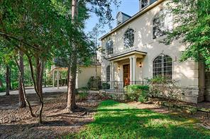 14 spiceberry place, the woodlands, TX 77382