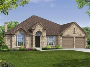 Houston Home at 12135 Brighton Brook Lane Tomball , TX , 77377 For Sale