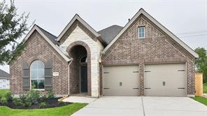Houston Home at 2729 Bethel Springs Lane League City , TX , 77573 For Sale