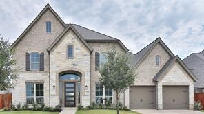Houston Home at 3618 Canyon Drive Iowa Colony , TX , 77583 For Sale