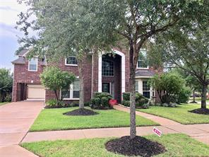 Houston Home at 5702 Bahama Cove Court Sugar Land , TX , 77479 For Sale