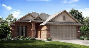 20334 Highfield Park, Cypress, TX, 77433
