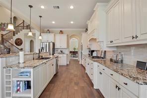 Houston Home at 190 River Wilde Drive Montgomery , TX , 77316-3014 For Sale