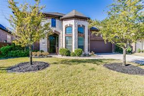 Houston Home at 5826 Sydney Park Lane Sugar Land , TX , 77479-4243 For Sale