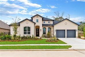 Houston Home at 26915 Widens Park Magnolia , TX , 77354 For Sale