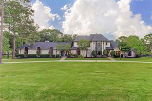 Houston Home at 1111 Cowards Creek Drive Friendswood , TX , 77546-4601 For Sale
