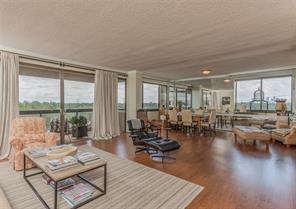 Houston Home at 49 Briar Hollow Lane 802 Houston , TX , 77027-9308 For Sale
