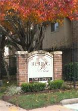 2511 Bering, Houston, TX, 77057