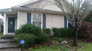 11903 longwood garden way, houston, TX 77047
