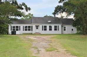 Houston Home at 226 Highway 90 Sealy , TX , 77474-4006 For Sale