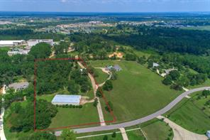 Houston Home at 20052 Hilltop Ranch Drive Montgomery , TX , 77316-3131 For Sale