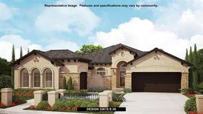 Houston Home at 11211 Rattray Court Richmond , TX , 77407 For Sale