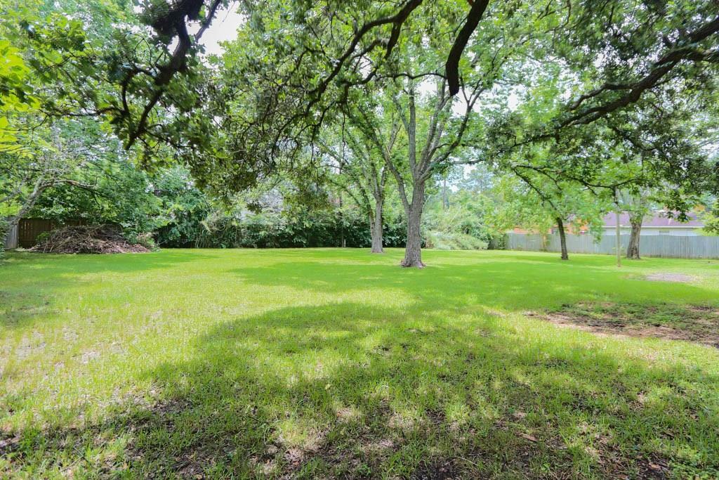 9229 Kerrwood Lane, Houston, TX 77080